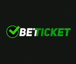 Betticket Casino Bölümü