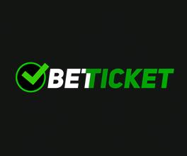 betticket altyapı